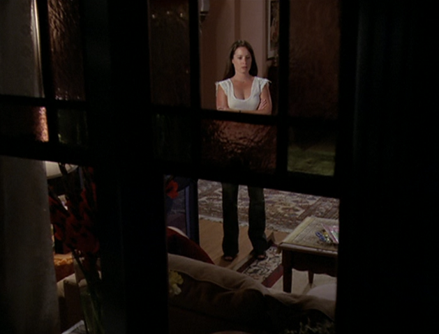 File:6x02-52.png