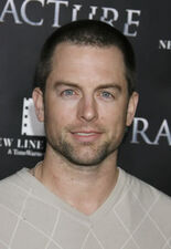 Michael-muhney-fracture-2 f