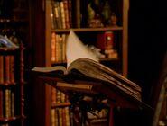 2x01-BookOfShadows