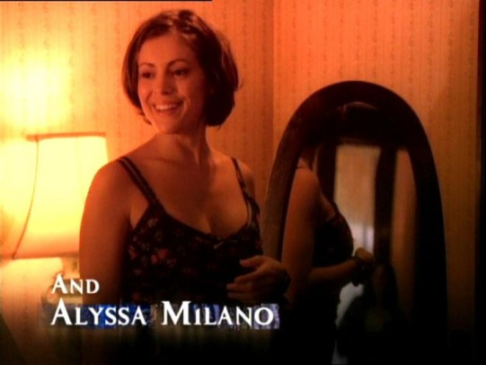 File:Alyssa Milano (early Season 1).jpg