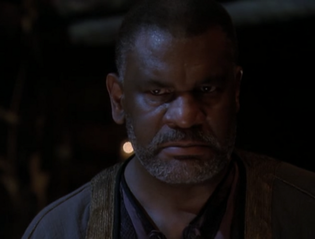 File:5x13WitchDoctor2.png