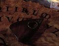 Thumbnail for version as of 09:56, November 29, 2012