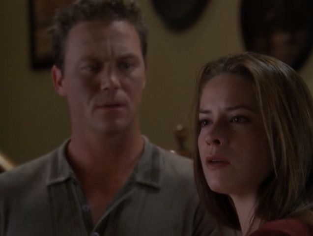 File:5x07-40.png