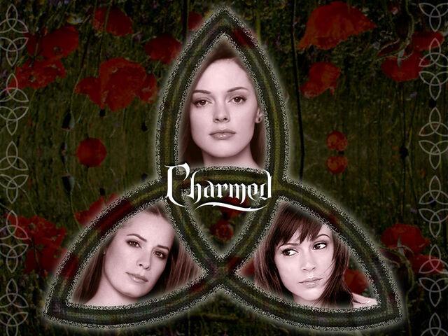 File:Charmed 1024.jpg