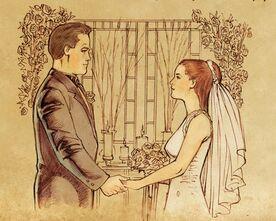3x00-Wedding