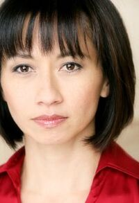 Cynthia-Yoshikawa