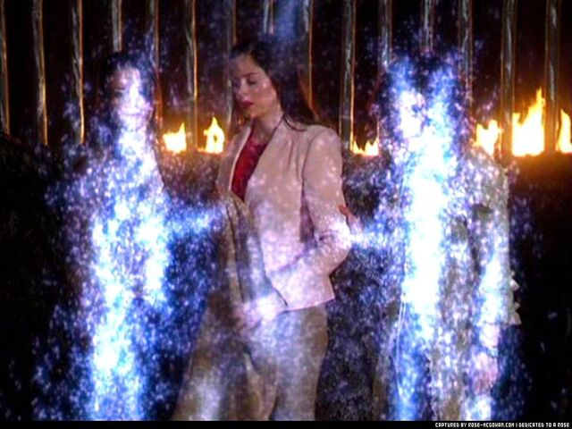 File:Charmed-Caps419 149.jpg