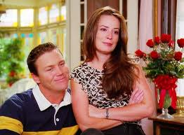 File:Piper and Leo Happy Couple.jpg