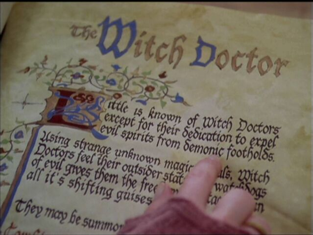 File:WitchDoctorsPage.jpg