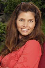 Charisma-carpenter-20060831005245767