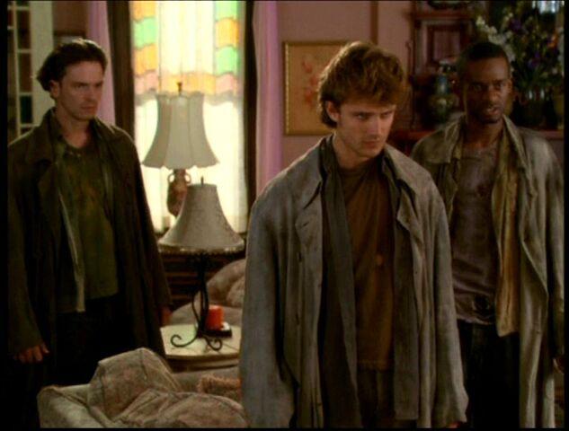 File:Charmed617 705.jpg