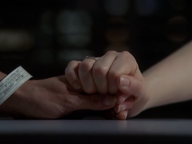 File:5x04-37.png