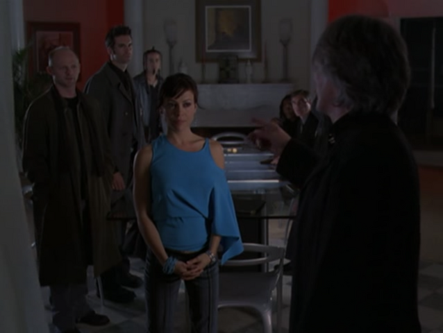 File:5x07-27.png
