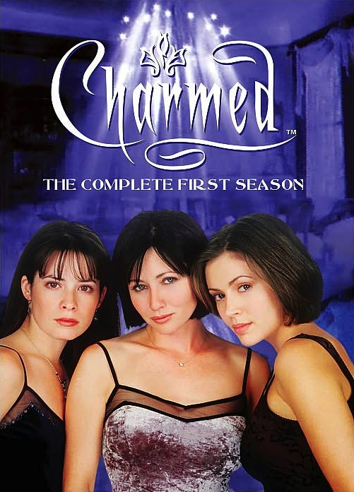 Image result for charmed season 1