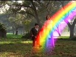 RainbowTeleportingPaigeandSheama
