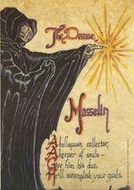 MASSELIN-1