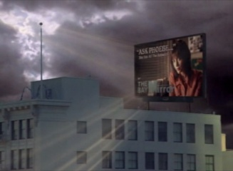 File:Phoebe's Billboard.jpg