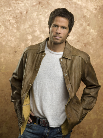 File:Shawn Christian.jpg
