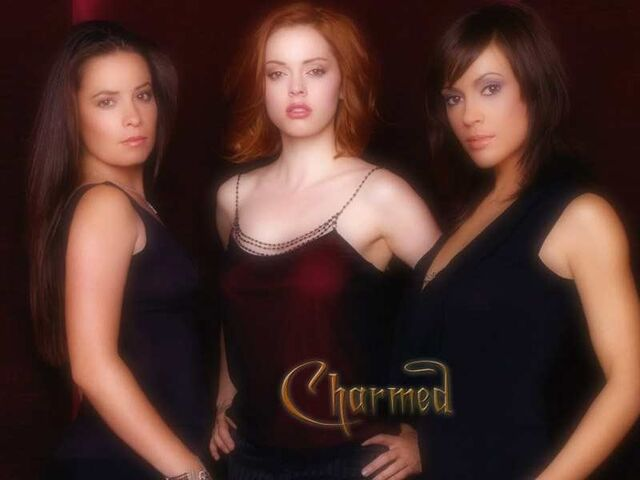 File:Piper-phoebe-paige-charmed-sisters-1484653-800-600.jpg