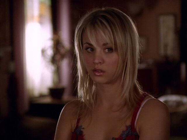 File:8x19-Billie.jpg