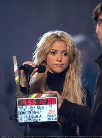 File:Shakira AD.jpg