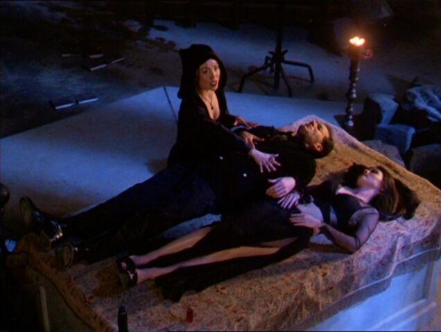 File:Charmed313 614.jpg