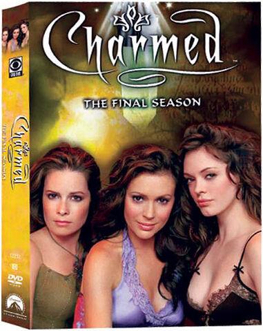 File:Charmed DVD S8 R1.jpg