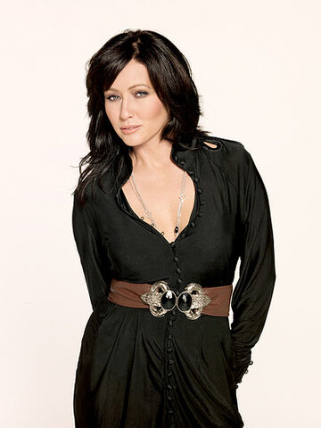 File:ShannenDoherty2009.jpg