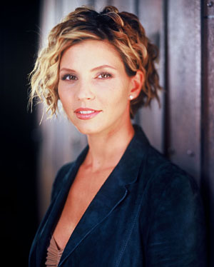 File:Charisma-carpenter-20060831024631890.jpg