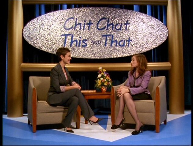 File:Chit Chat ThisThat.jpg