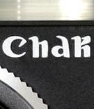 File:Chdk 135x155.png