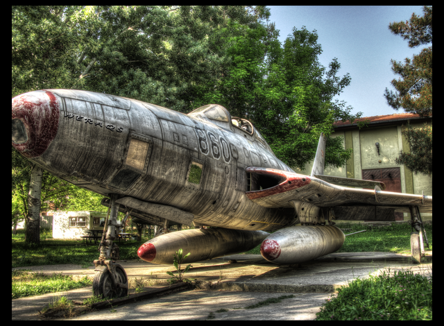 File:Img 7790and14 chdk hdr by weraqs-d3hbpv8.png