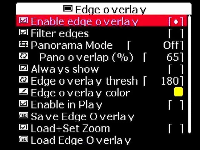 File:EdgeOverlay-enable.jpeg