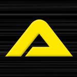 Andrew-hazelden-logo