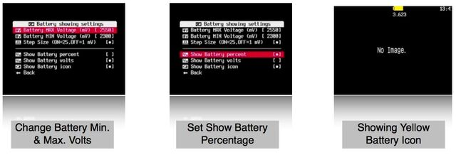 File:Battery Settings.jpg