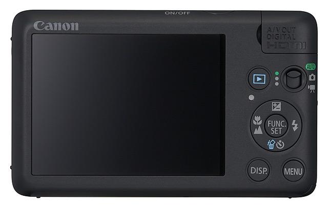 File:Canon-PowerShot-SD940-Back.jpg