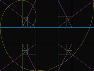 File:GoldenSpiral Grid.png