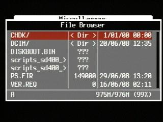 File:Allbest51-425 SD400 Filebrowser.jpg