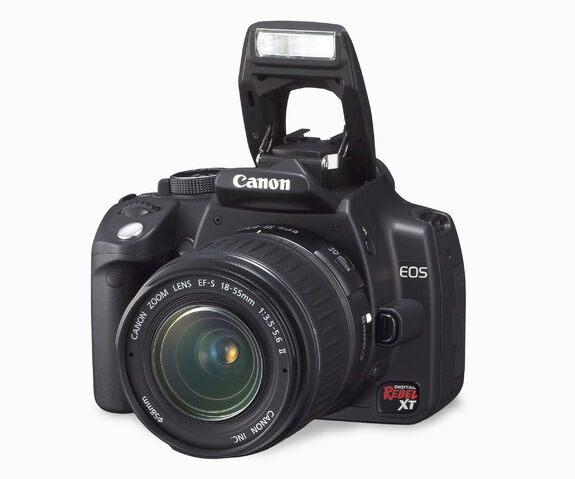 File:EOS 350D front.jpg