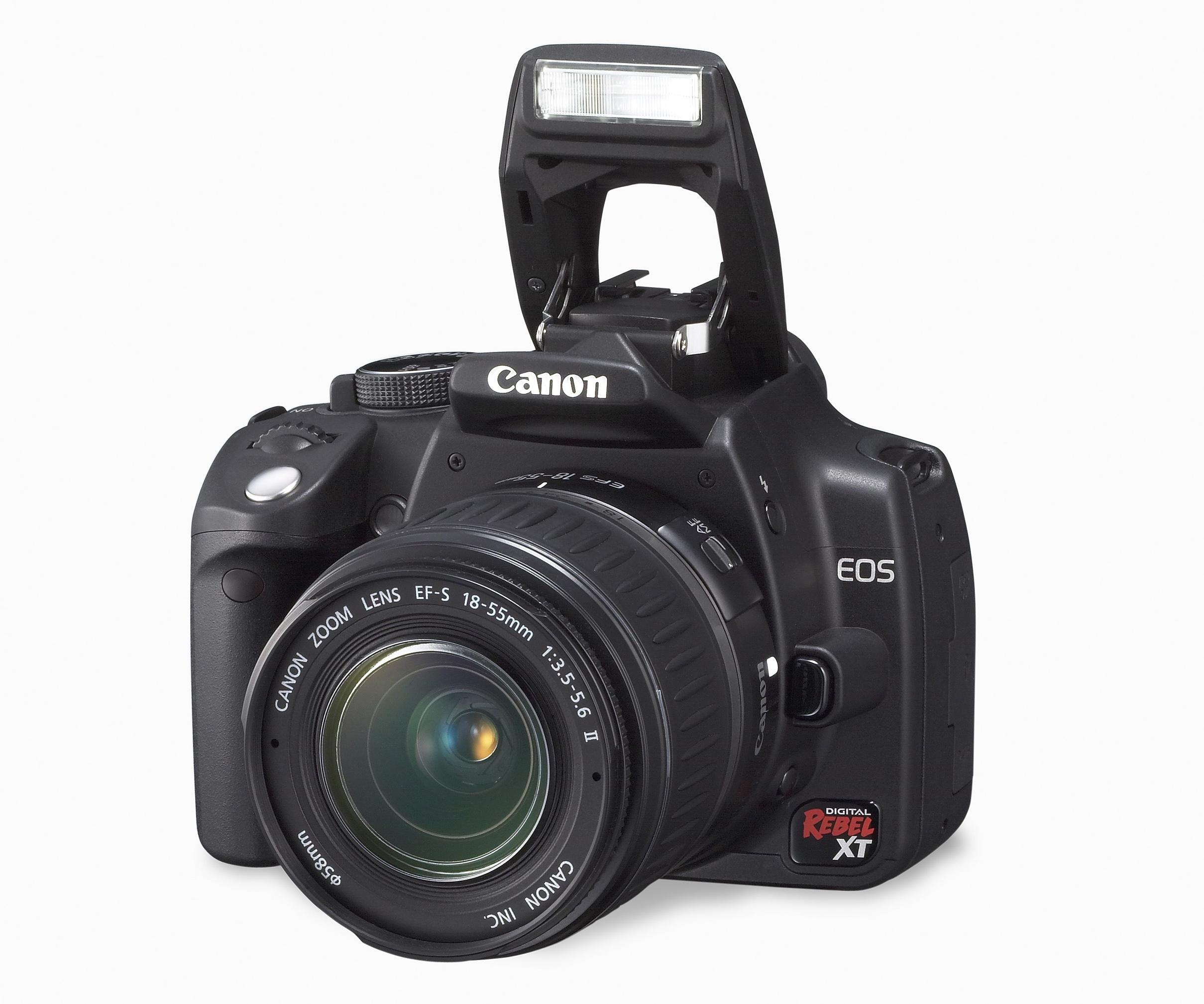 Camera Canon Eos 350d Dslr Camera 350d chdk wiki fandom powered by wikia eos front