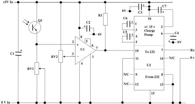File:232 Blinker Circuit1.jpg