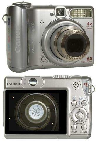 File:Canon PowerShot A540.jpg