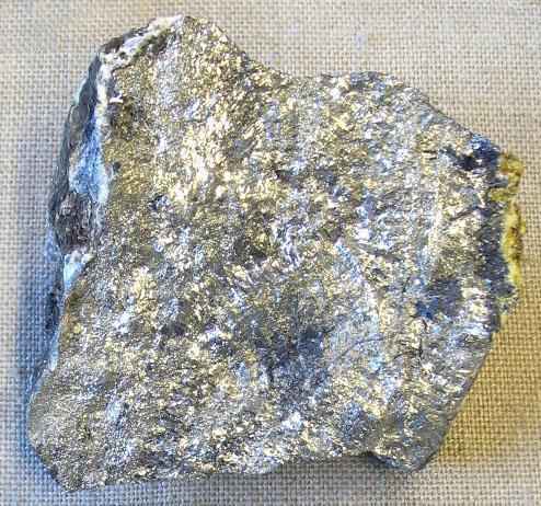 File:Antimony massive.jpg