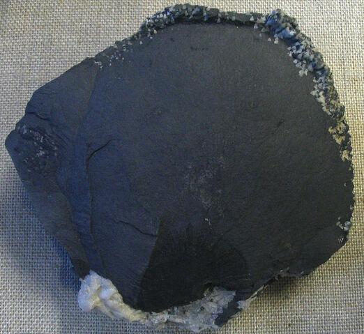 File:Native arsenic.jpg