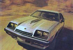 800px-1977 Monza Spyder