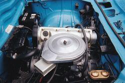 800px-Vega 140 Engine