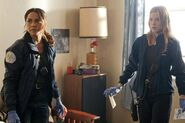 ChicagoFireseason1e01