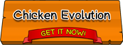 Chicken Evolution Wikia
