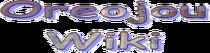 Oreojou Wiki