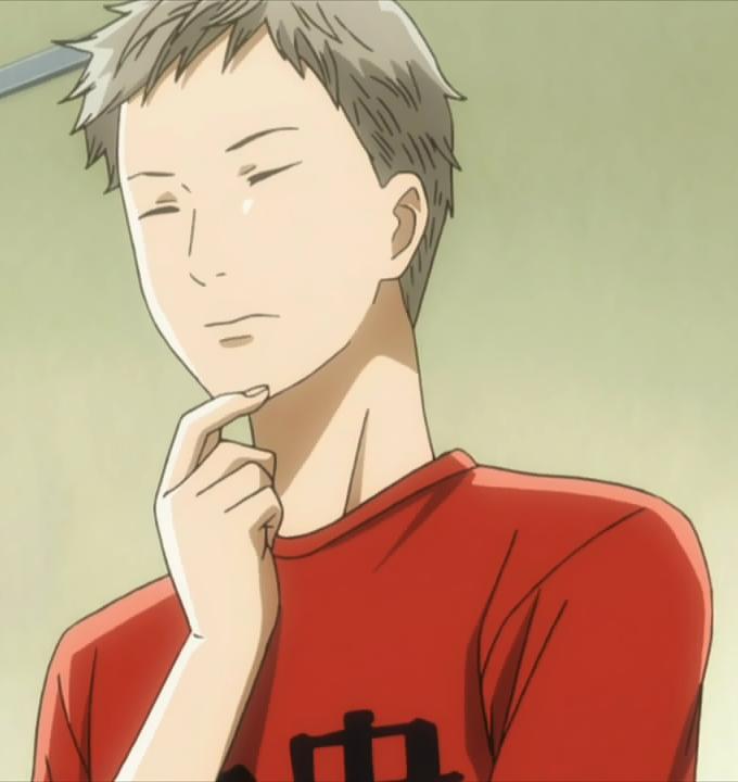 Chihayafuru Season 3: Chihayafuru Season 3 Coming Soon!